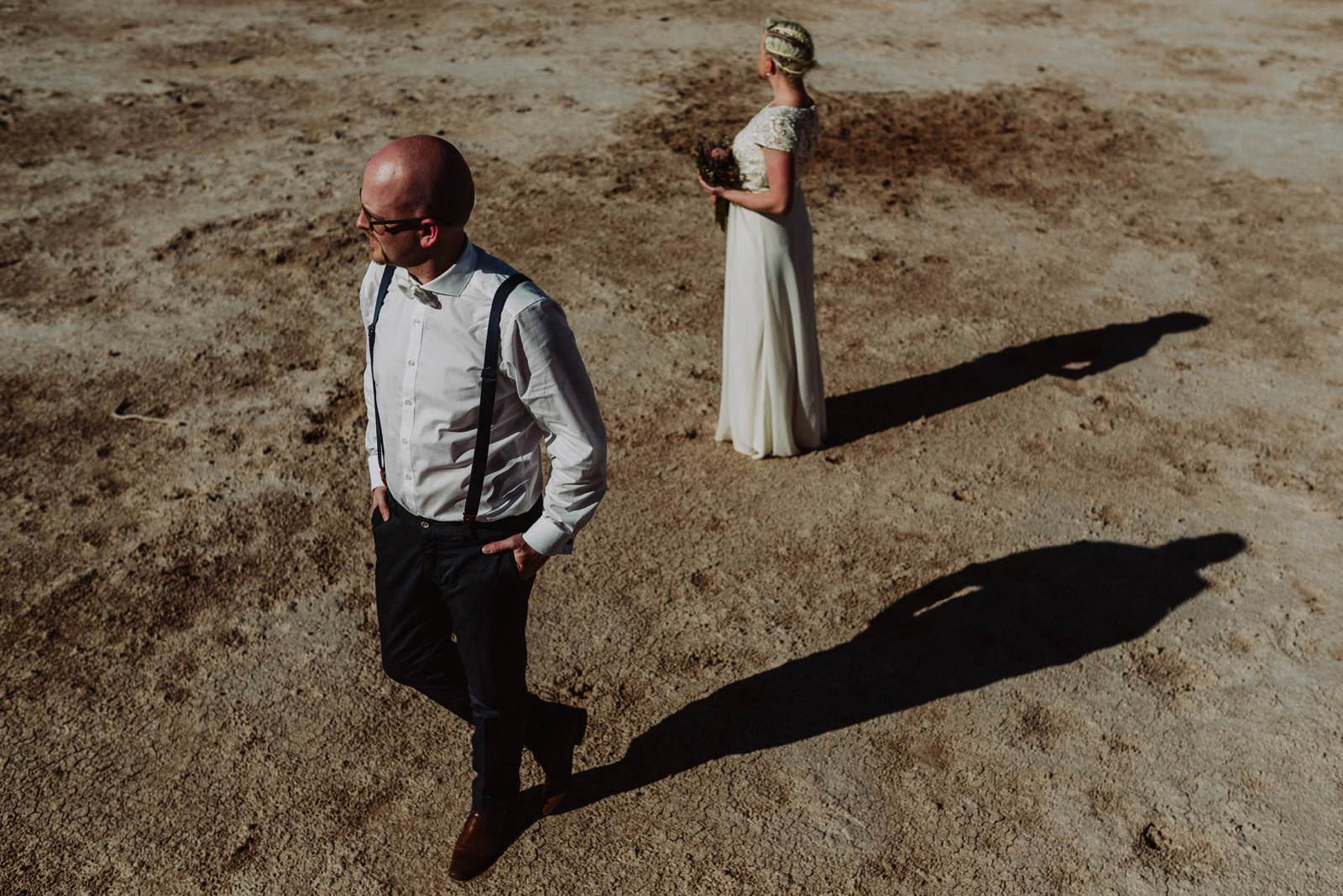 heiraten-in-namibia-1003.jpg