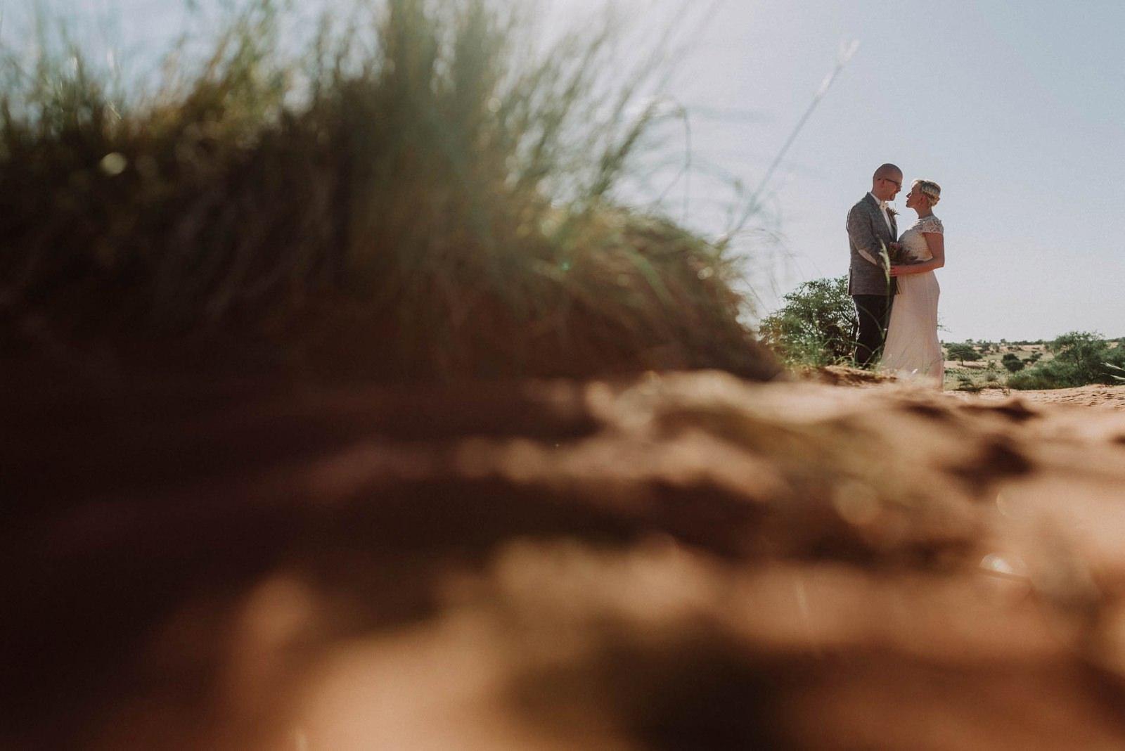 heiraten-in-namibia-0822.jpg