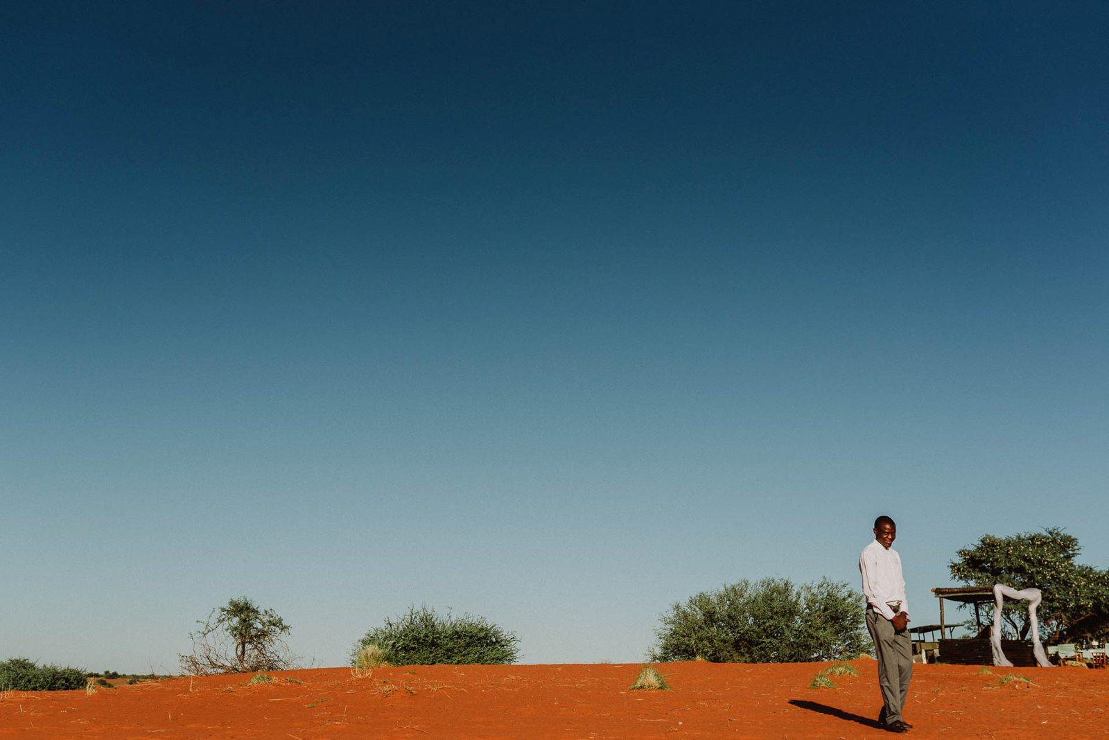 heiraten-in-namibia-0738.jpg