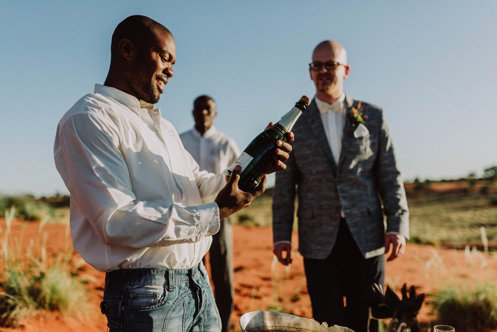 heiraten-in-namibia-0559.jpg