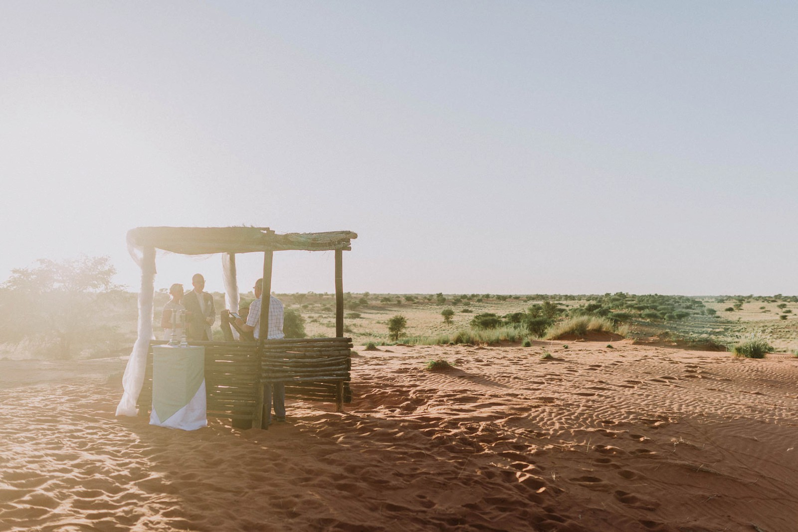 heiraten-in-namibia-0462.jpg