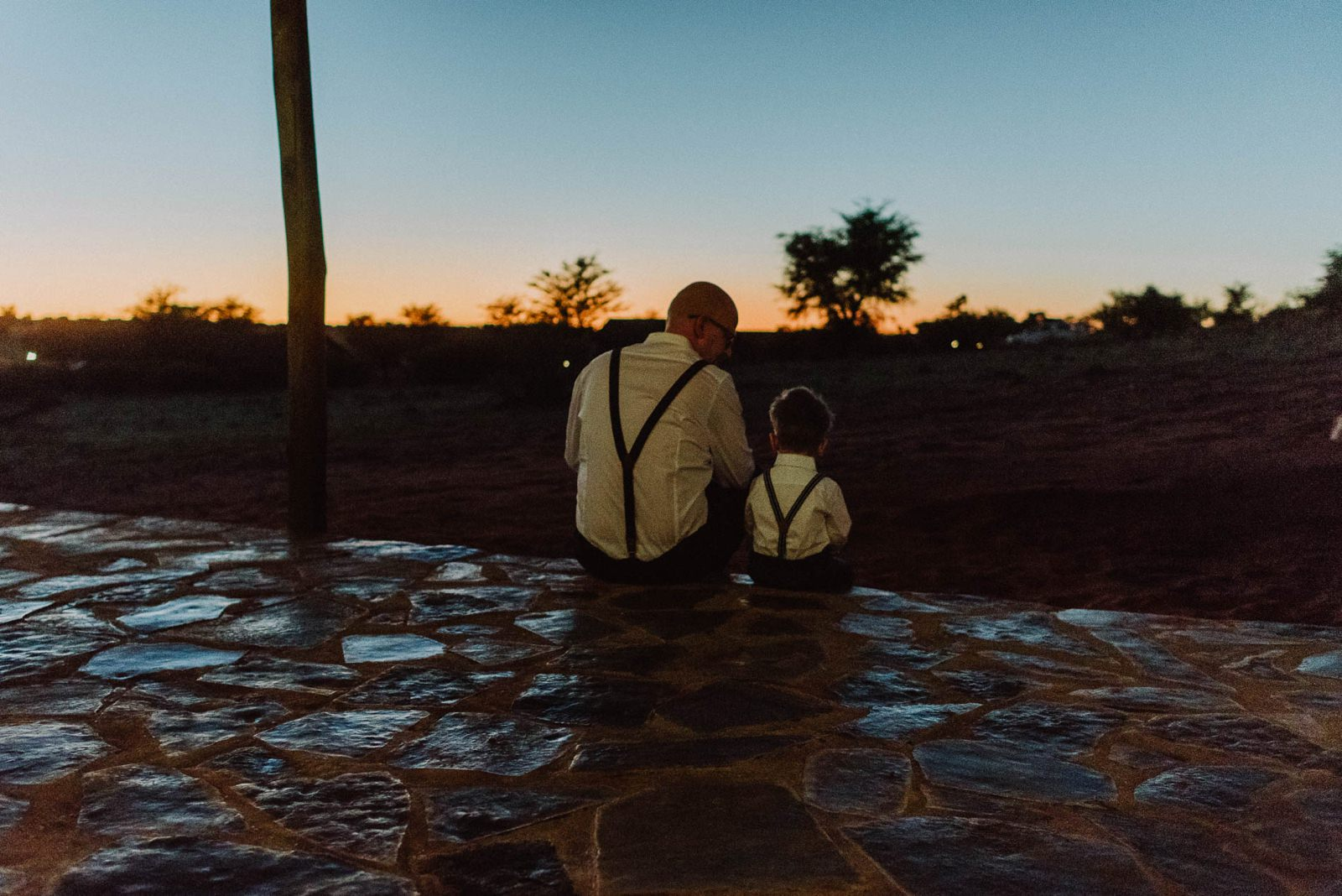 heiraten-in-namibia-0170.jpg