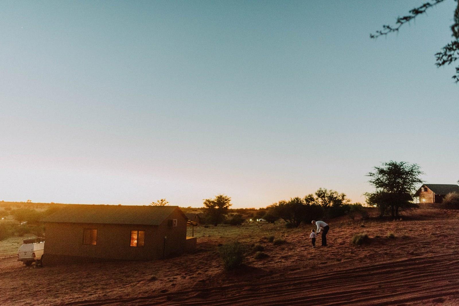 heiraten-in-namibia-0181.jpg