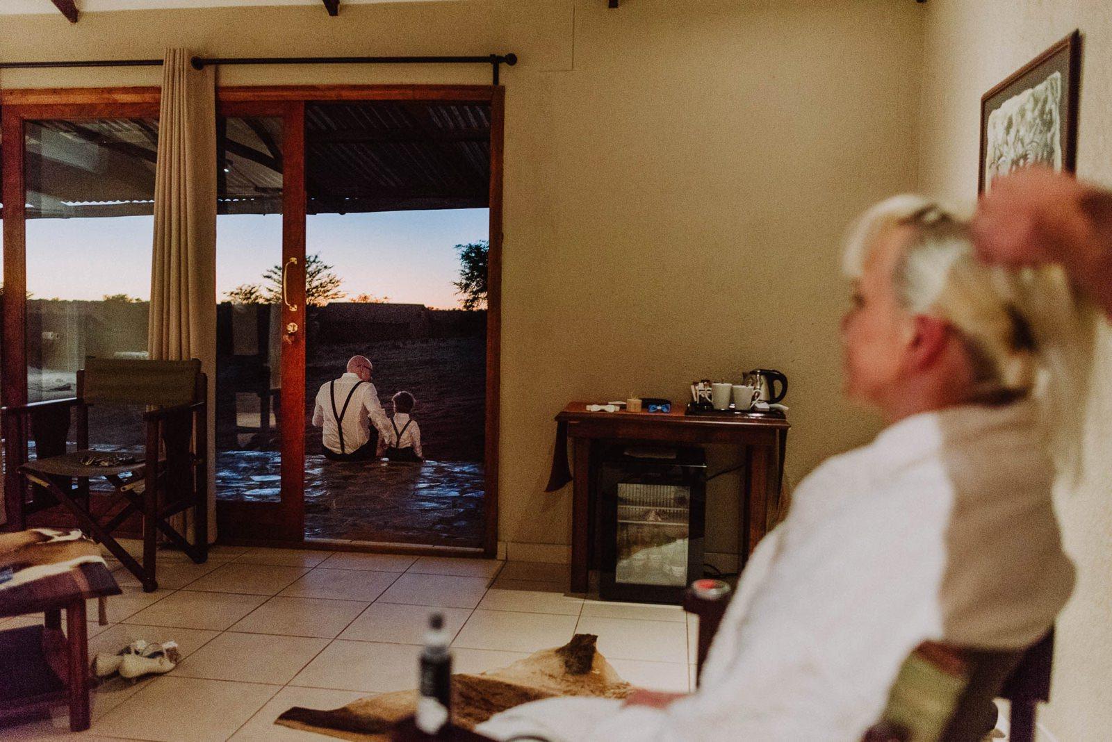 heiraten-in-namibia-0163.jpg