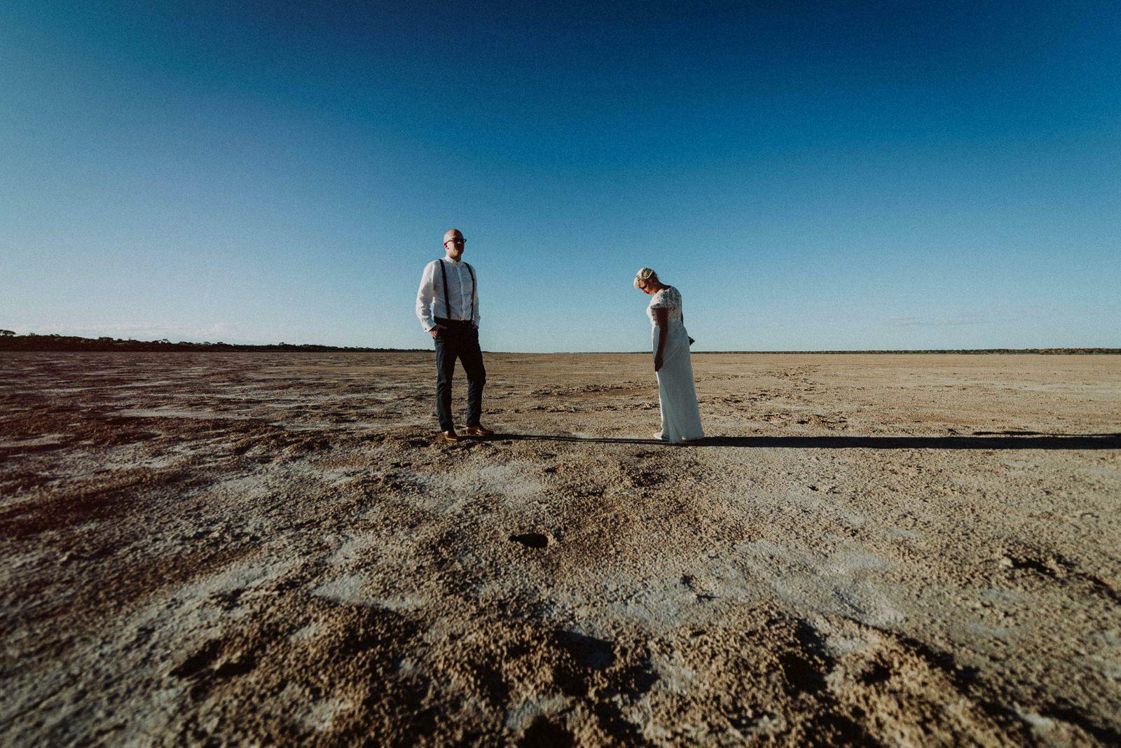 heiraten-in-namibia--2.jpg