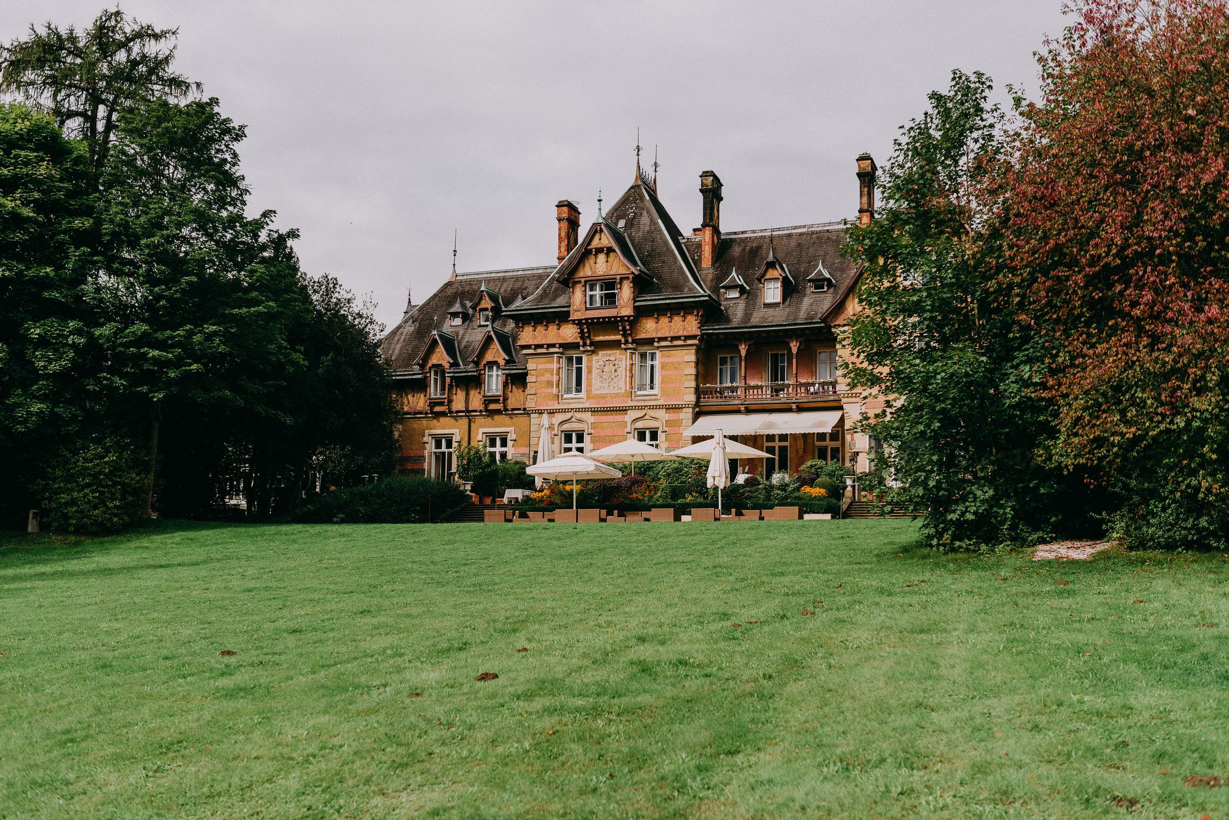 Hochzeit-Villa-Rothschild-128.jpg