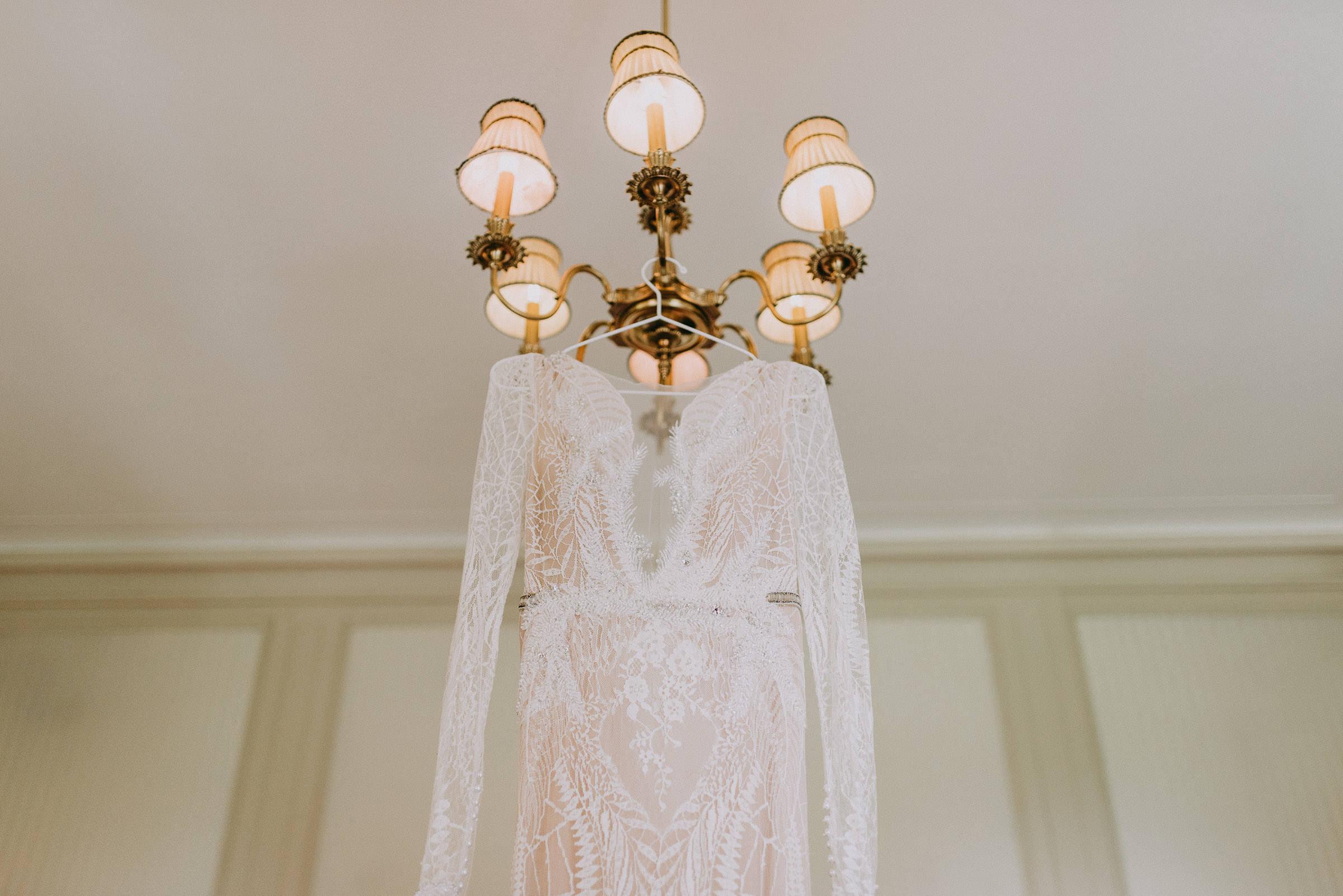 Hochzeit-Villa-Rothschild-124.jpg