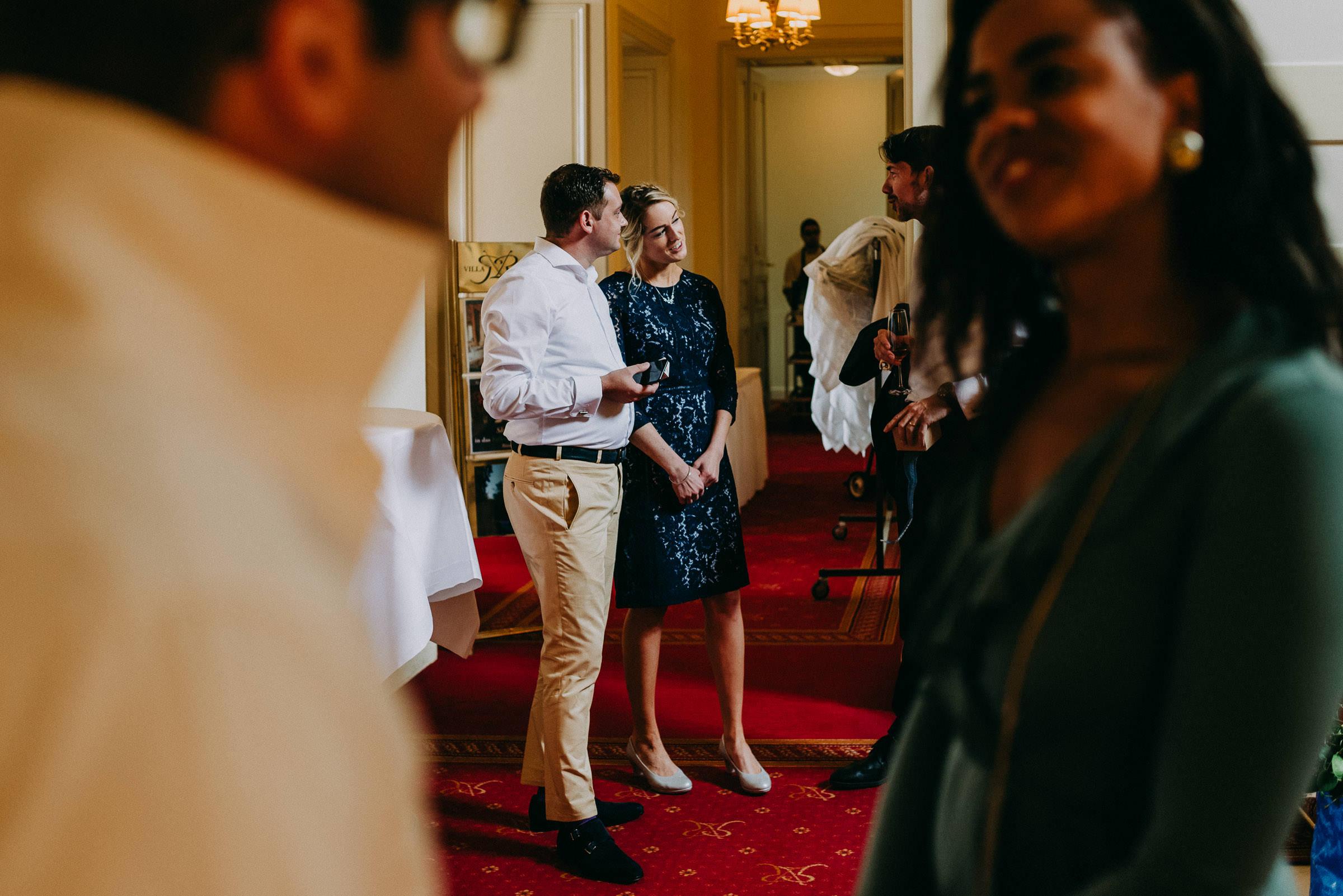 Hochzeit-Villa-Rothschild-107.jpg