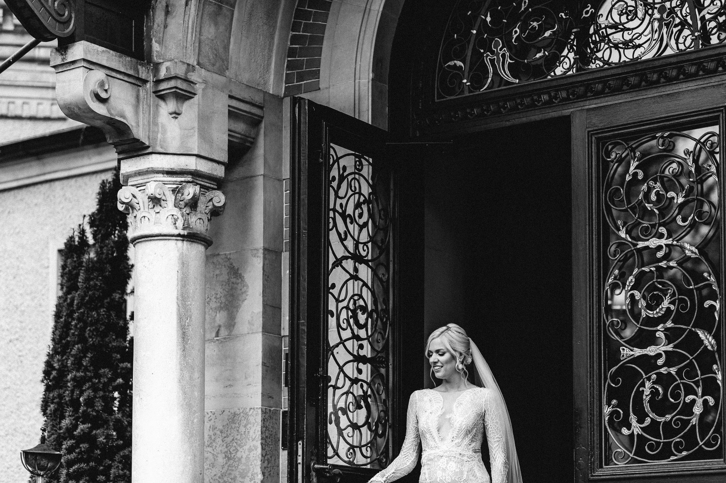 Hochzeit-Villa-Rothschild-99.jpg