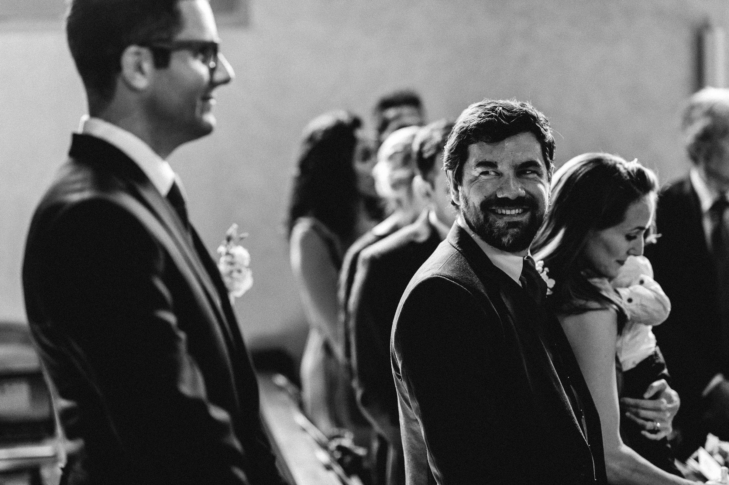 Hochzeit-Villa-Rothschild-92.jpg