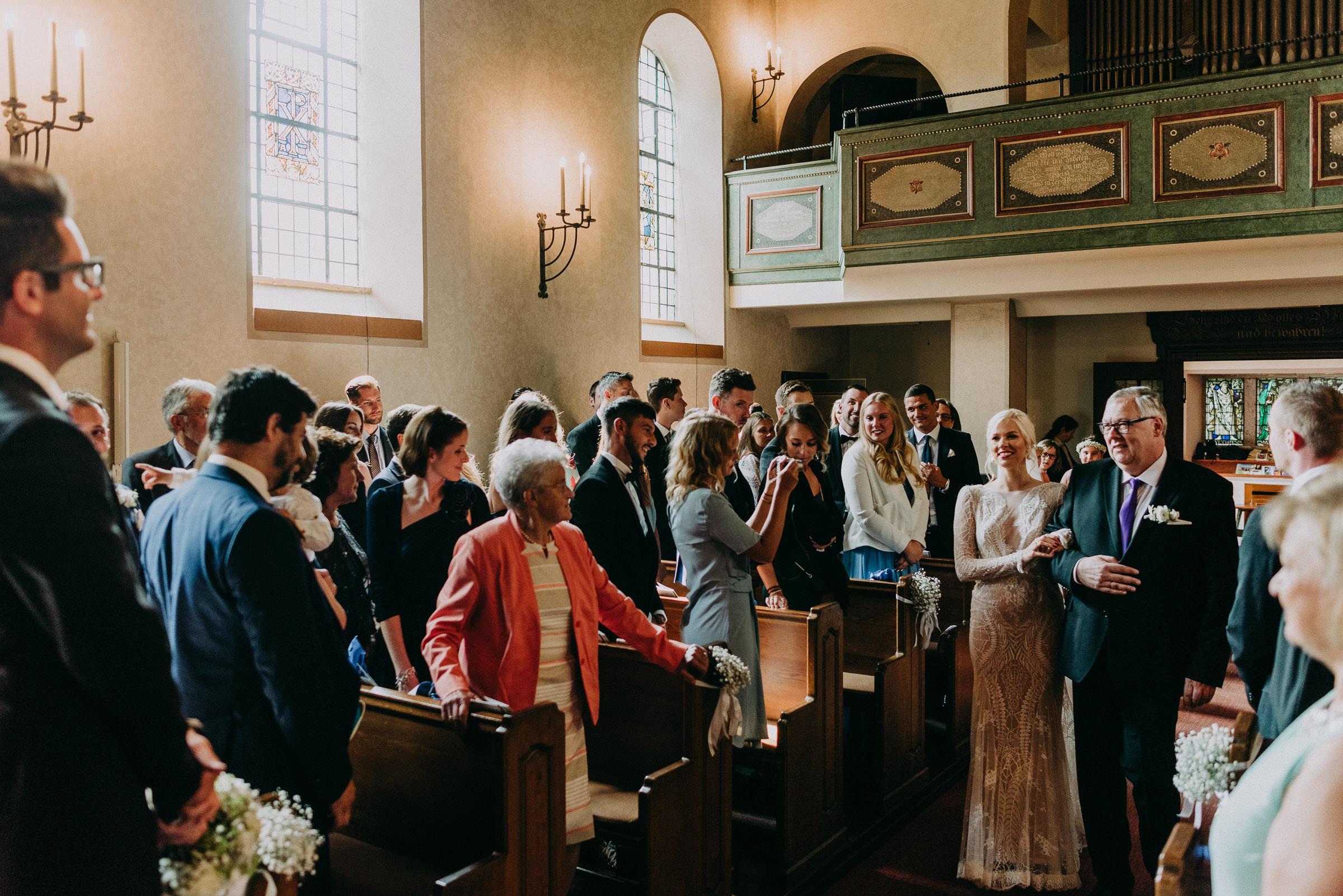 Hochzeit-Villa-Rothschild-91.jpg
