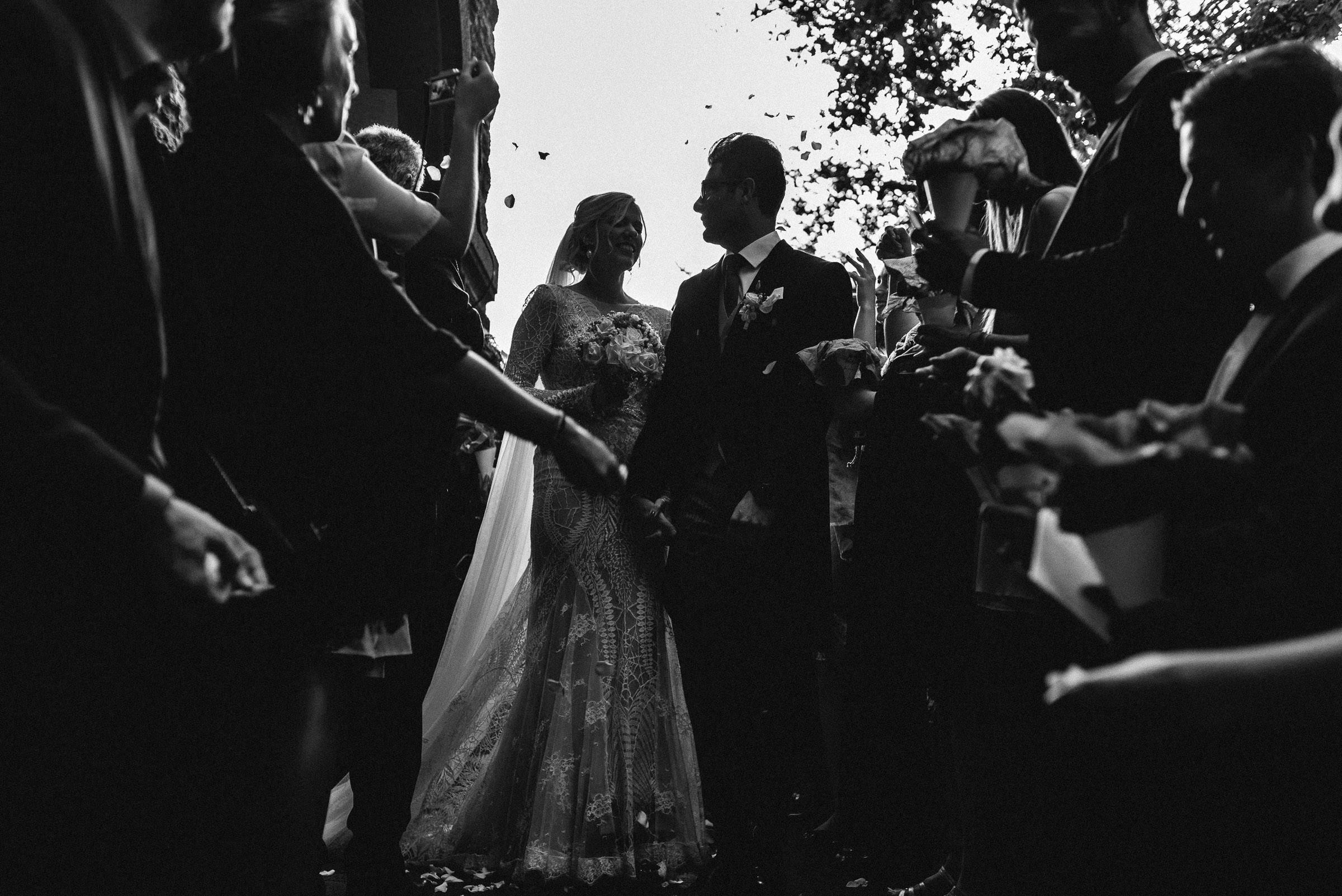 Hochzeit-Villa-Rothschild-77.jpg