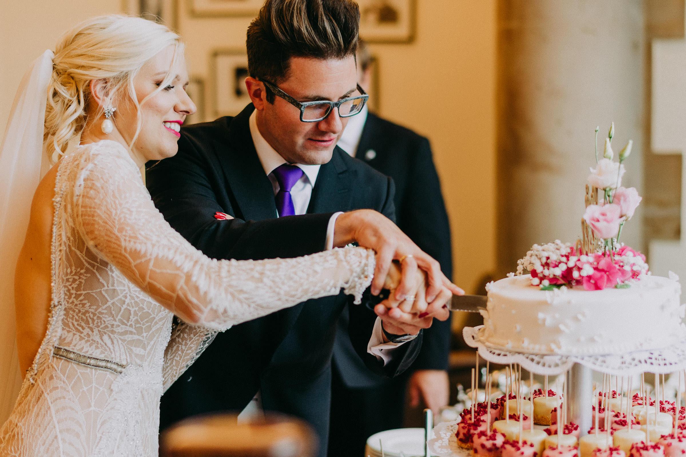 Hochzeit-Villa-Rothschild-55.jpg