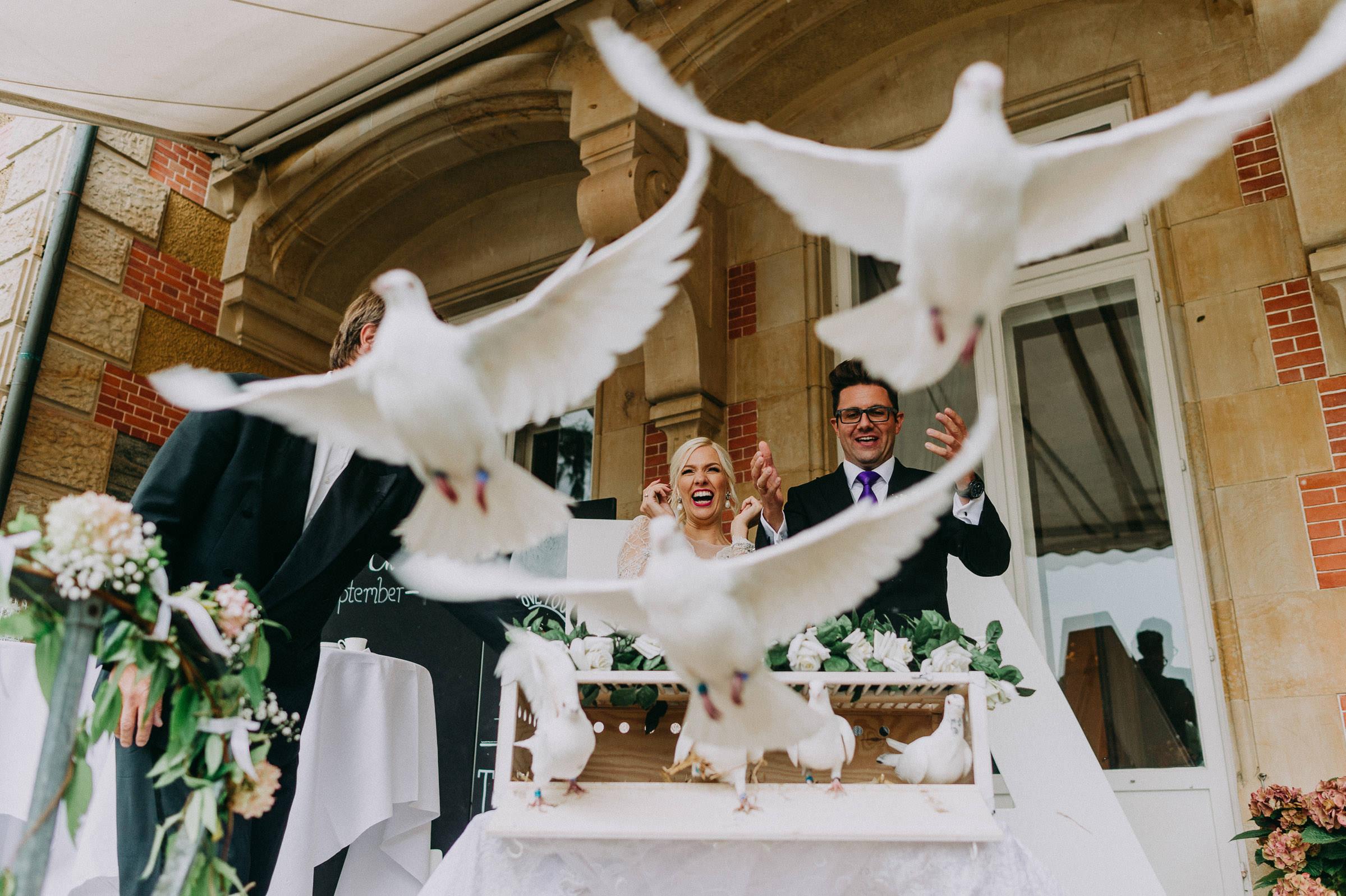 Hochzeit-Villa-Rothschild-52.jpg