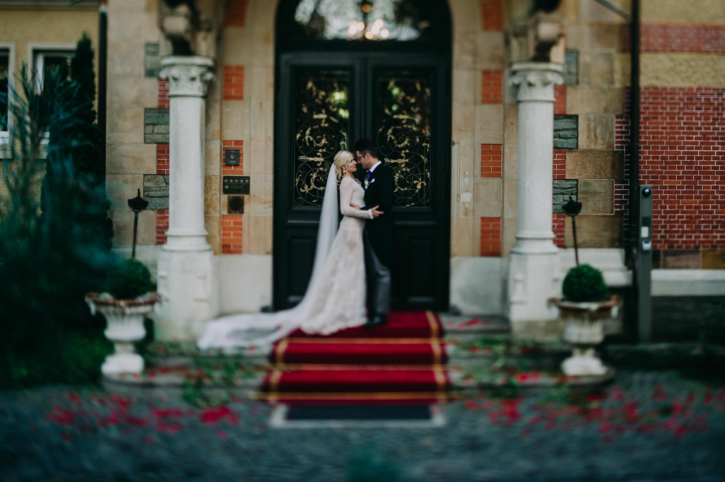 Hochzeit-Villa-Rothschild-43.jpg