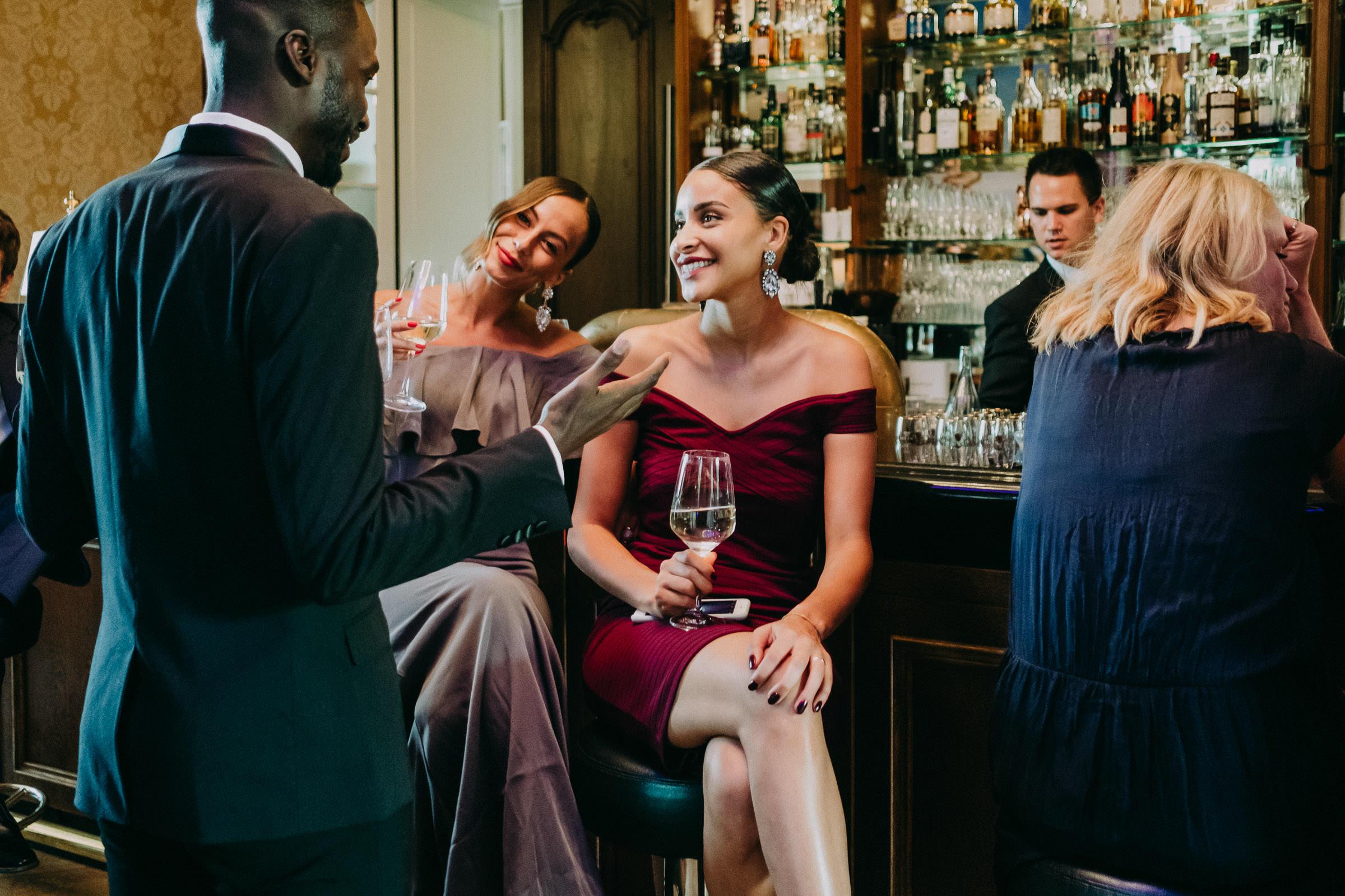 Hochzeit-Villa-Rothschild-39.jpg