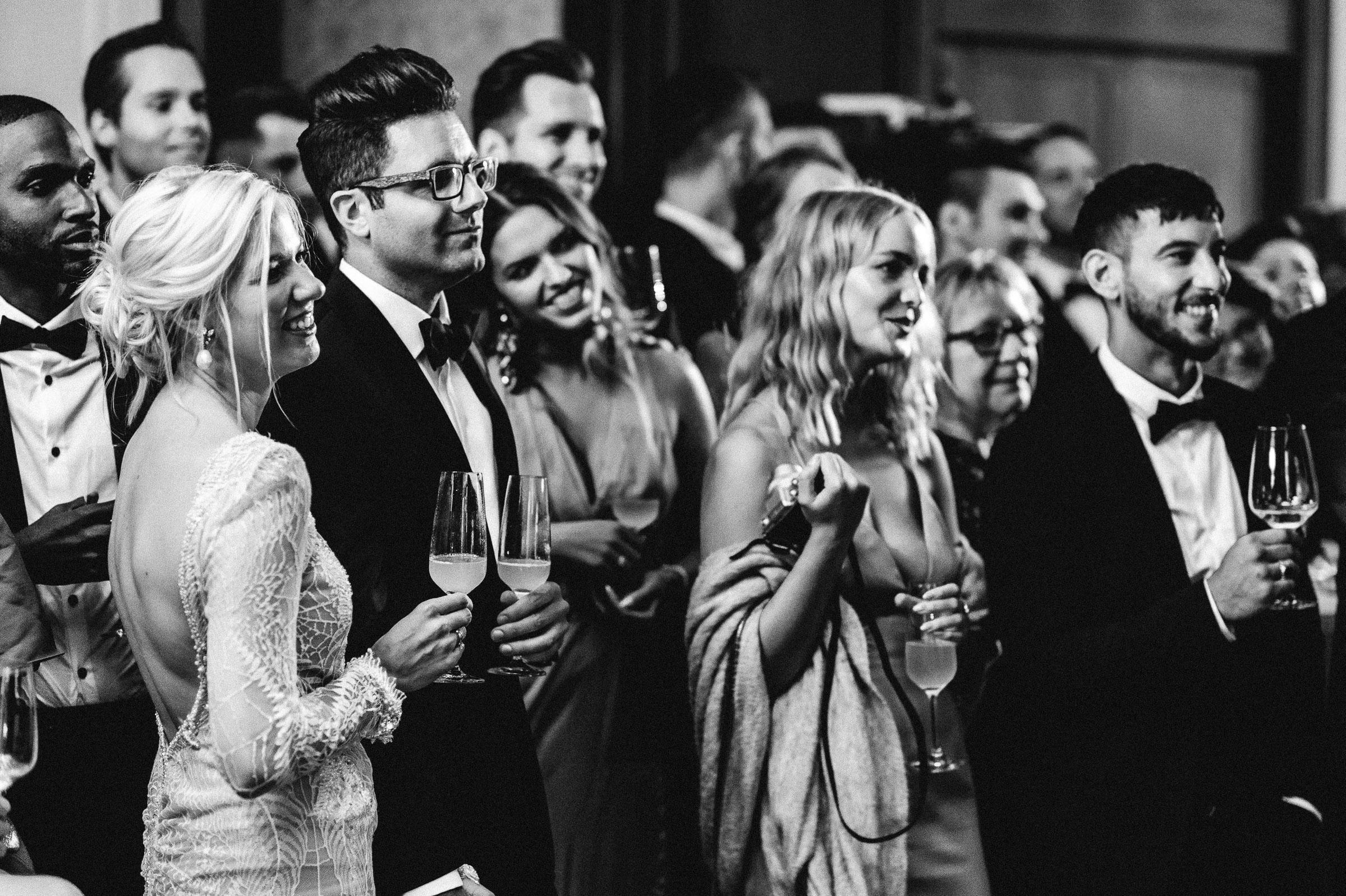 Hochzeit-Villa-Rothschild-25.jpg