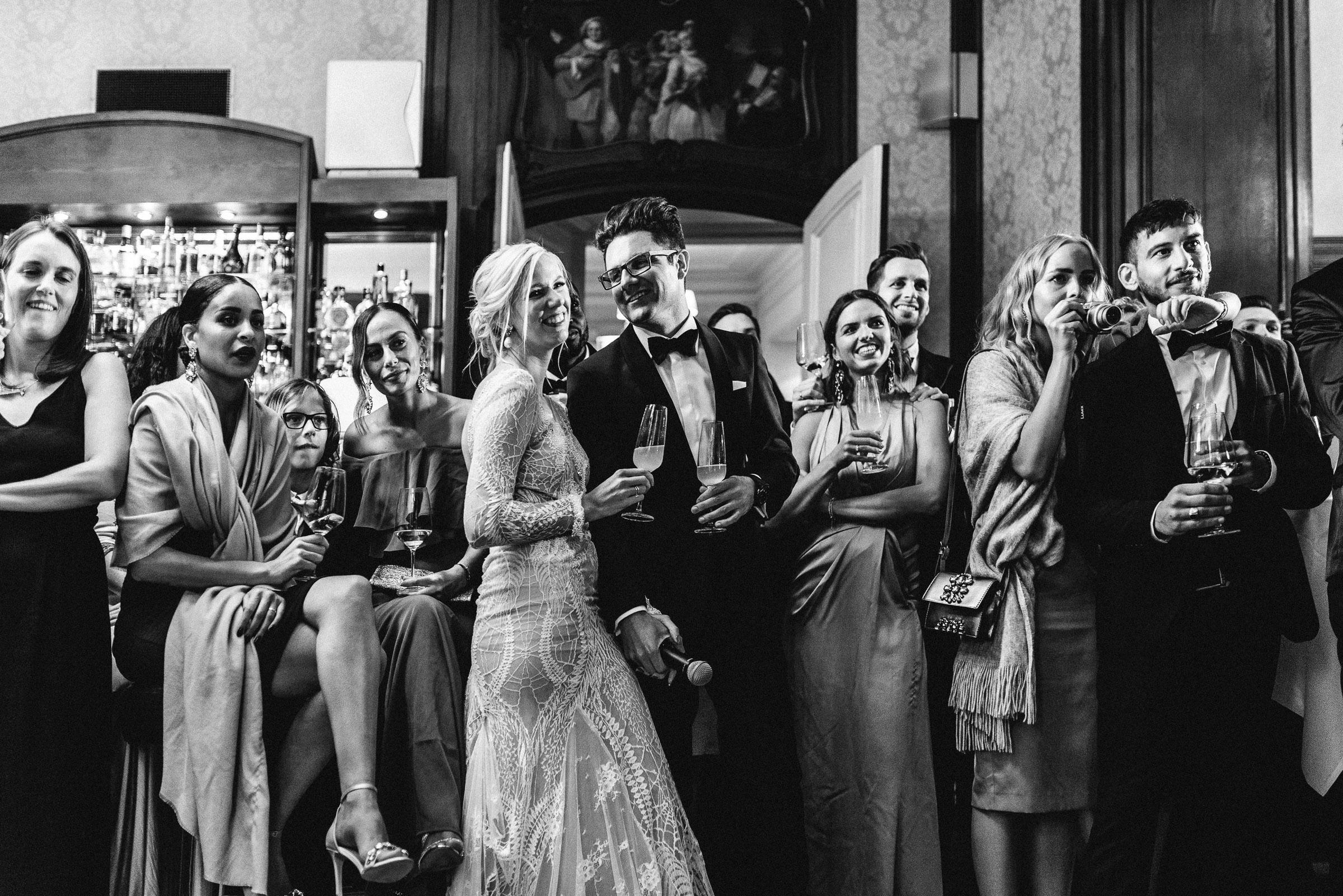 Hochzeit-Villa-Rothschild-26.jpg