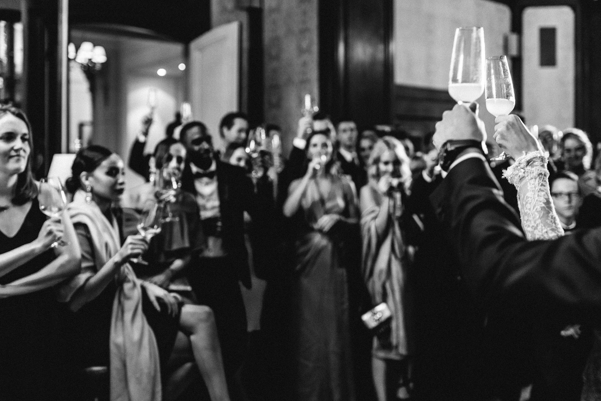 Hochzeit-Villa-Rothschild-23.jpg