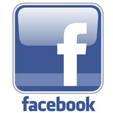 facebook-logo-2_small.jpg