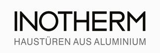 inotherm logo 2017 bw2 web.jpg