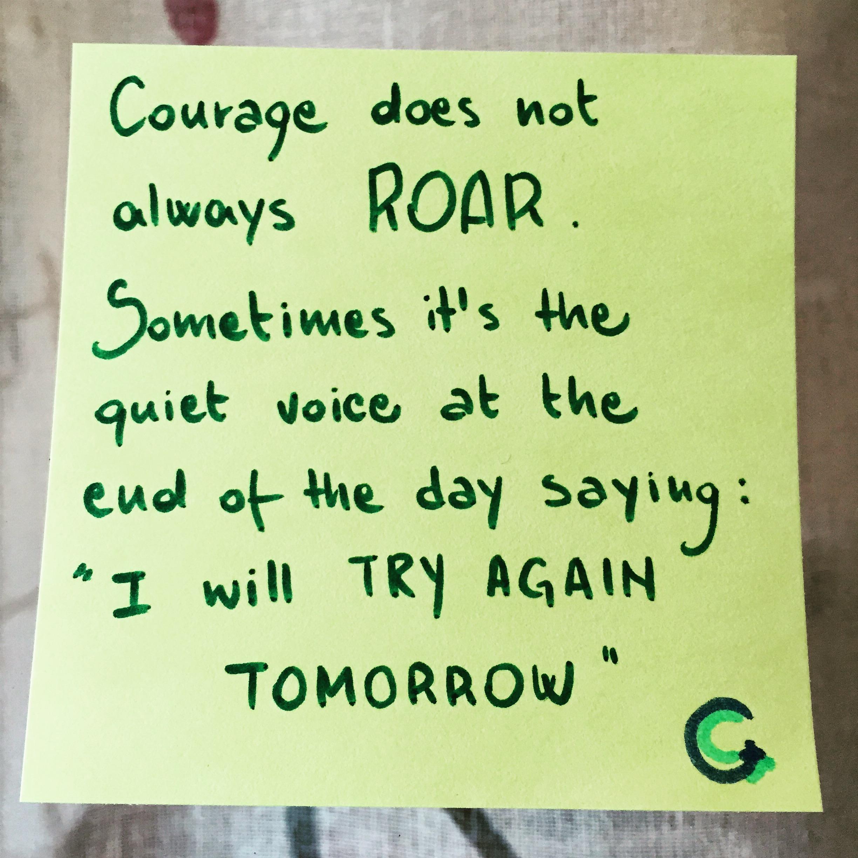 20151103_courage.JPG