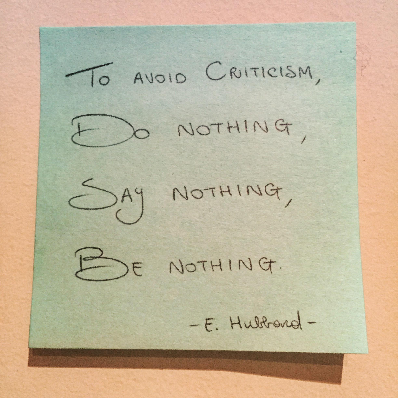 20151108_criticism.JPG