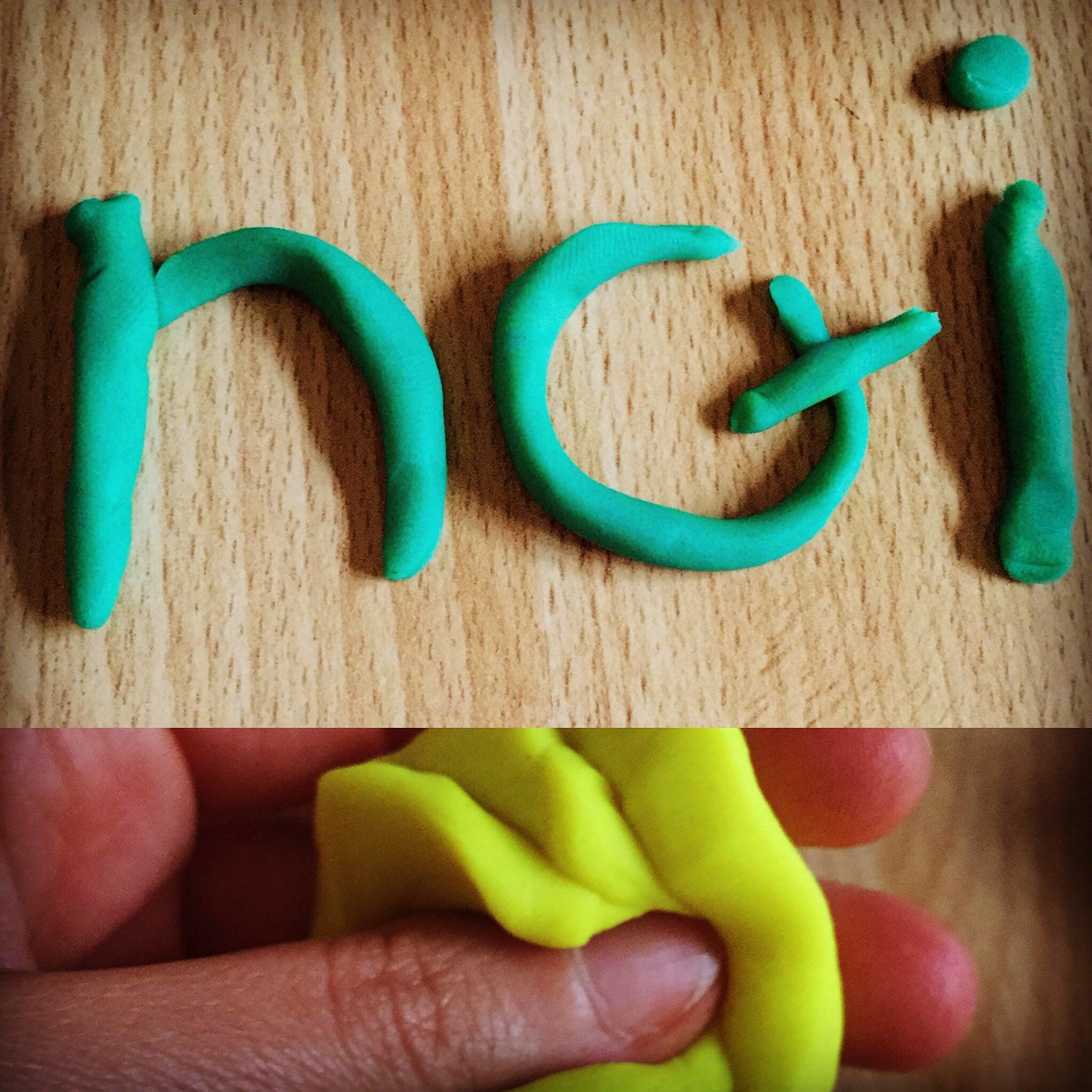 NOI dough.JPG