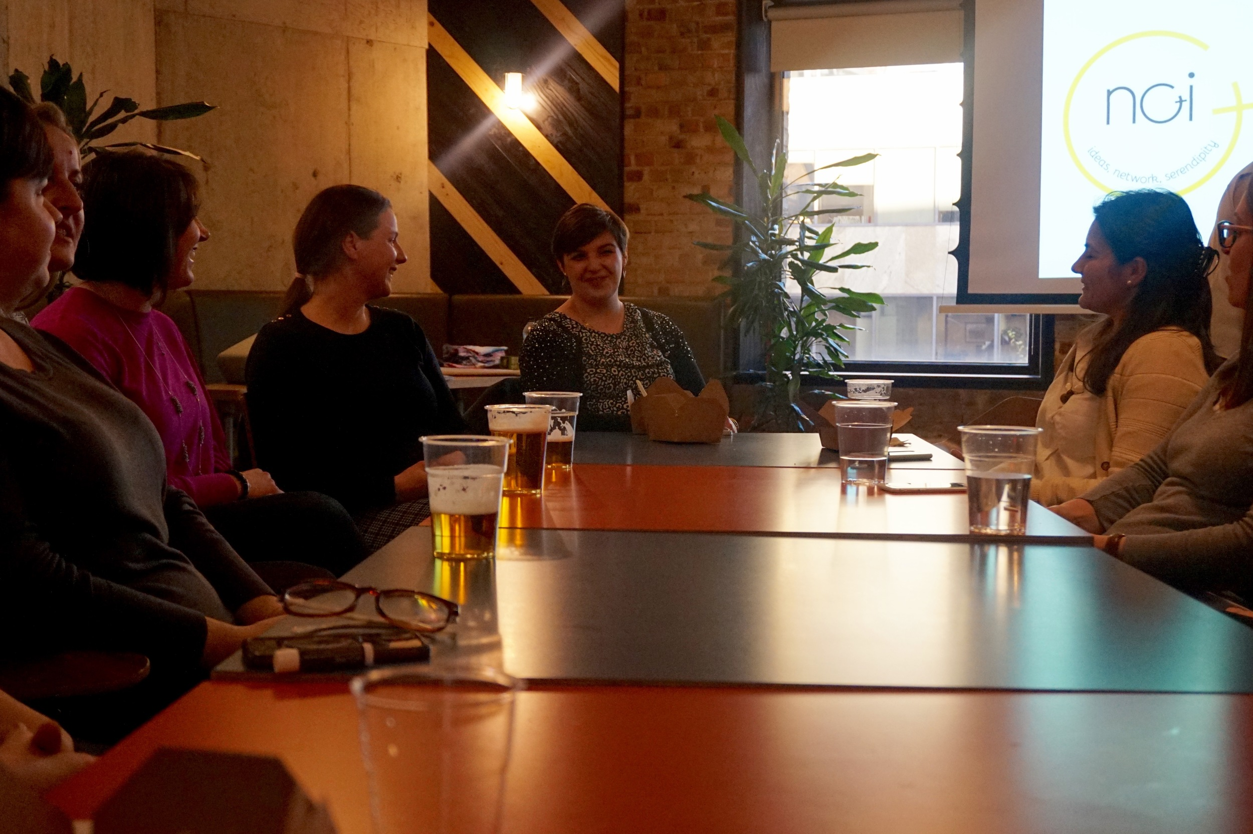 noi club work net women networking events 2.jpg