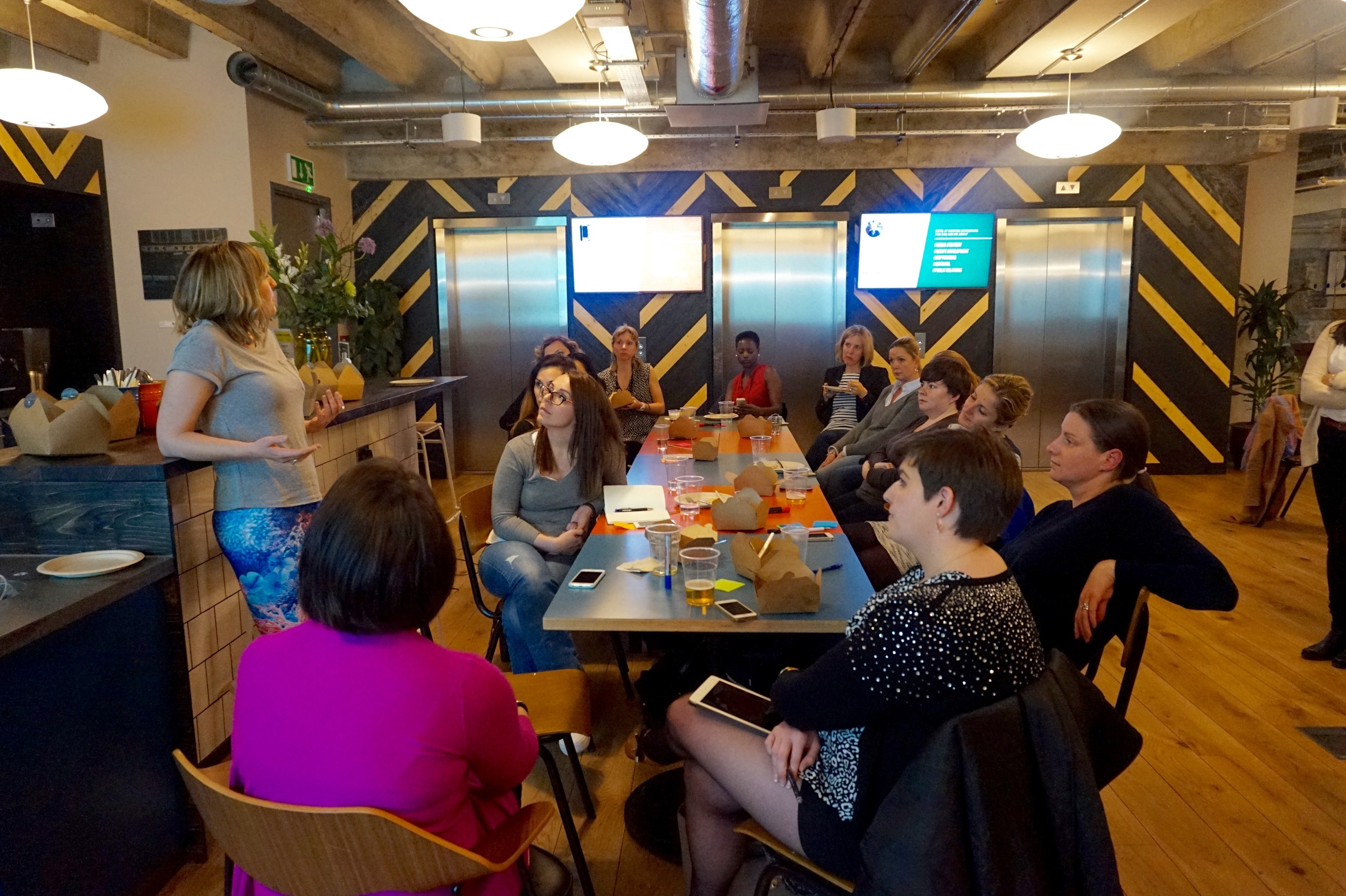 noi club work net women networking events 5.jpg