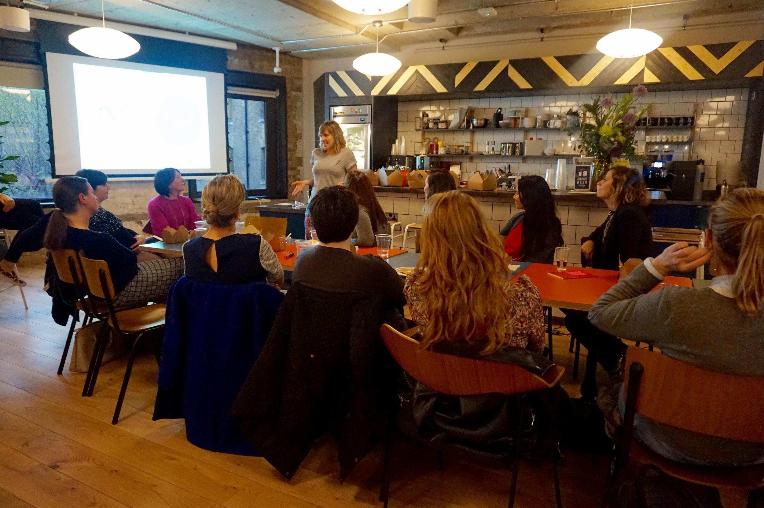 noi club work net women networking events 6.jpg