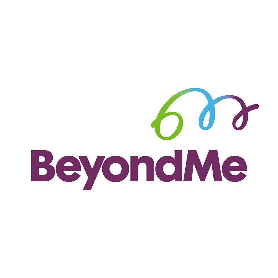 BeyondMe logo_sq_white background.jpg