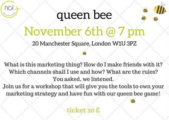 final invite queen bee.jpg