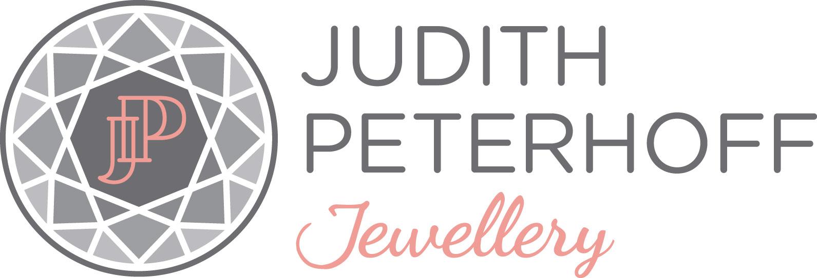 Logo JudithPeterhoffJewellery.jpg