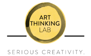Art Thinking Lab.png