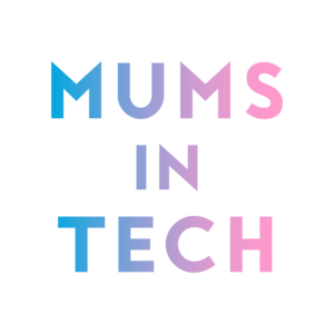 Mums+in+Tech.png