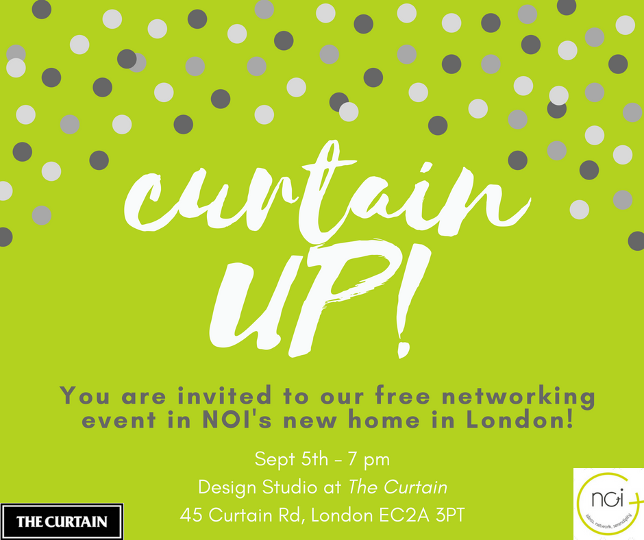 curtain up invite.png
