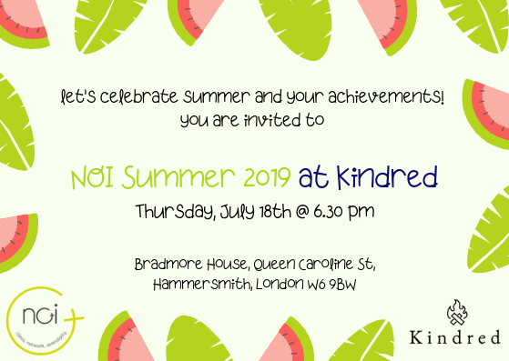 NOI Summer 2019 @ Kindred leaflet.png