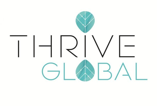 paola garbini on thrive global