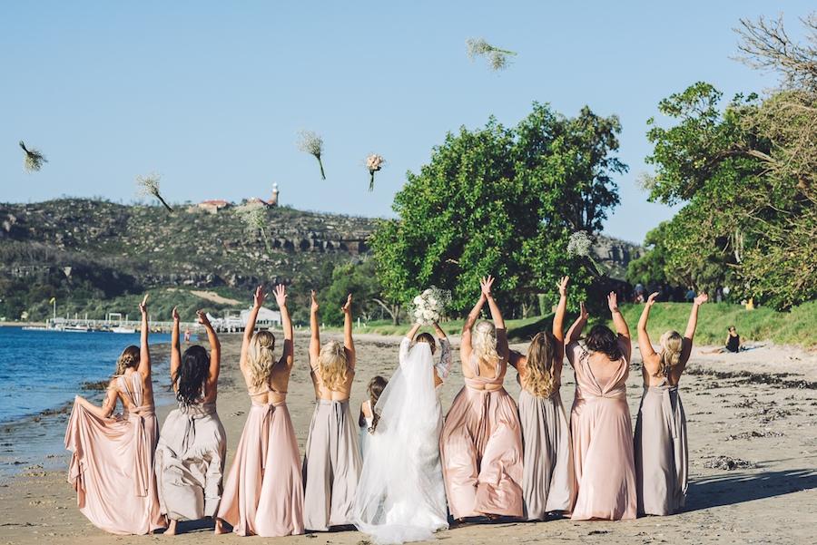Wedding Palm Beach.jpg