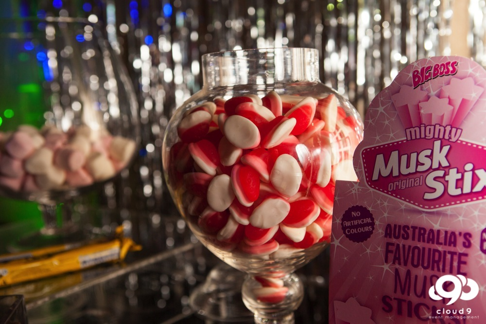Candy_bar_Sweet_station