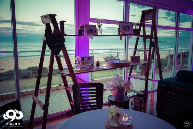 Northern Beaches Wedding Narrabeen SLSC-9.jpg