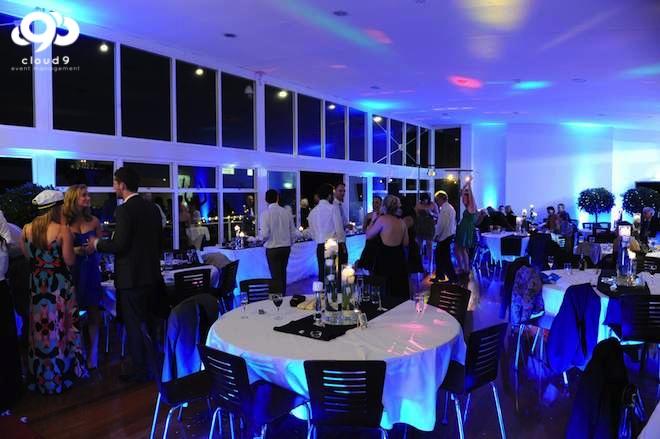 Cloud 9 Event Management Wedding Narrabeen Beach.jpg