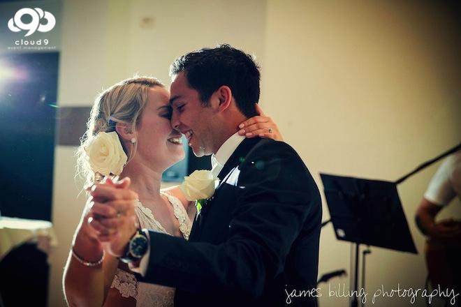 Cloud 9 Event Management Wedding Narrabeen Beach-2.jpg
