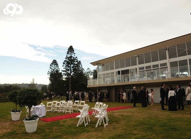 Cloud 9 Event Management Wedding Narrabeen Beach-1.jpg