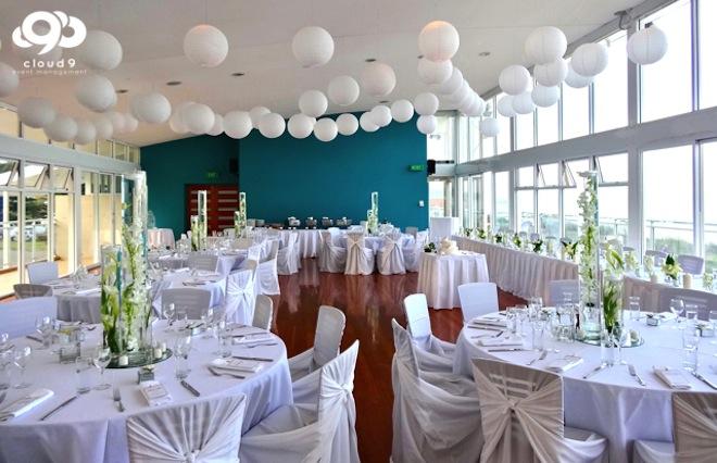 Cloud 9 Event Management Wedding Narrabeen Beach-3.jpg