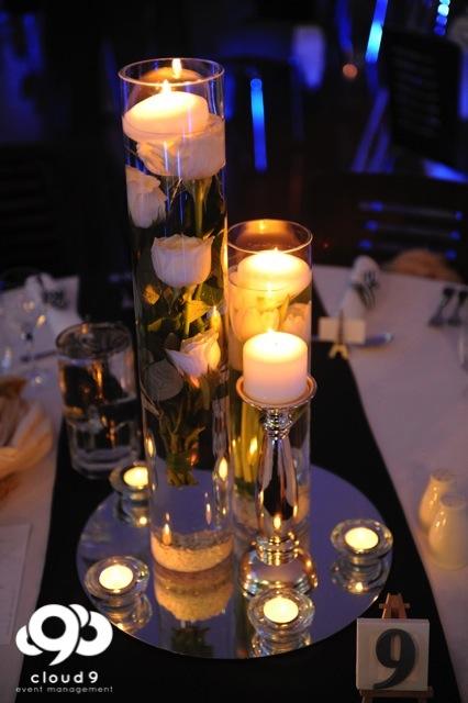 Wedding Planner Stylist Northern Beaches-2.jpg
