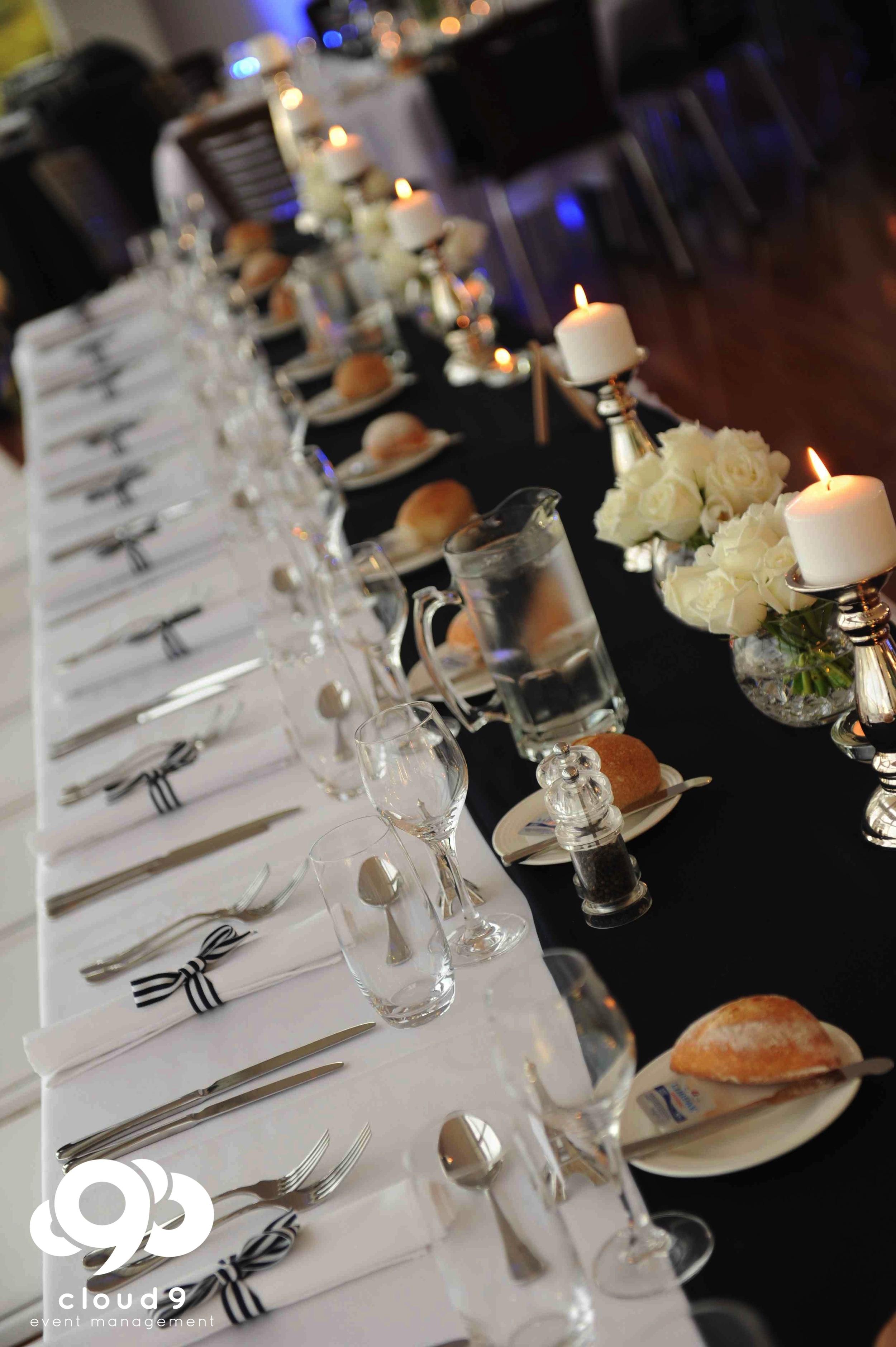 Wedding Planner Stylist Northern Beaches-1.jpg