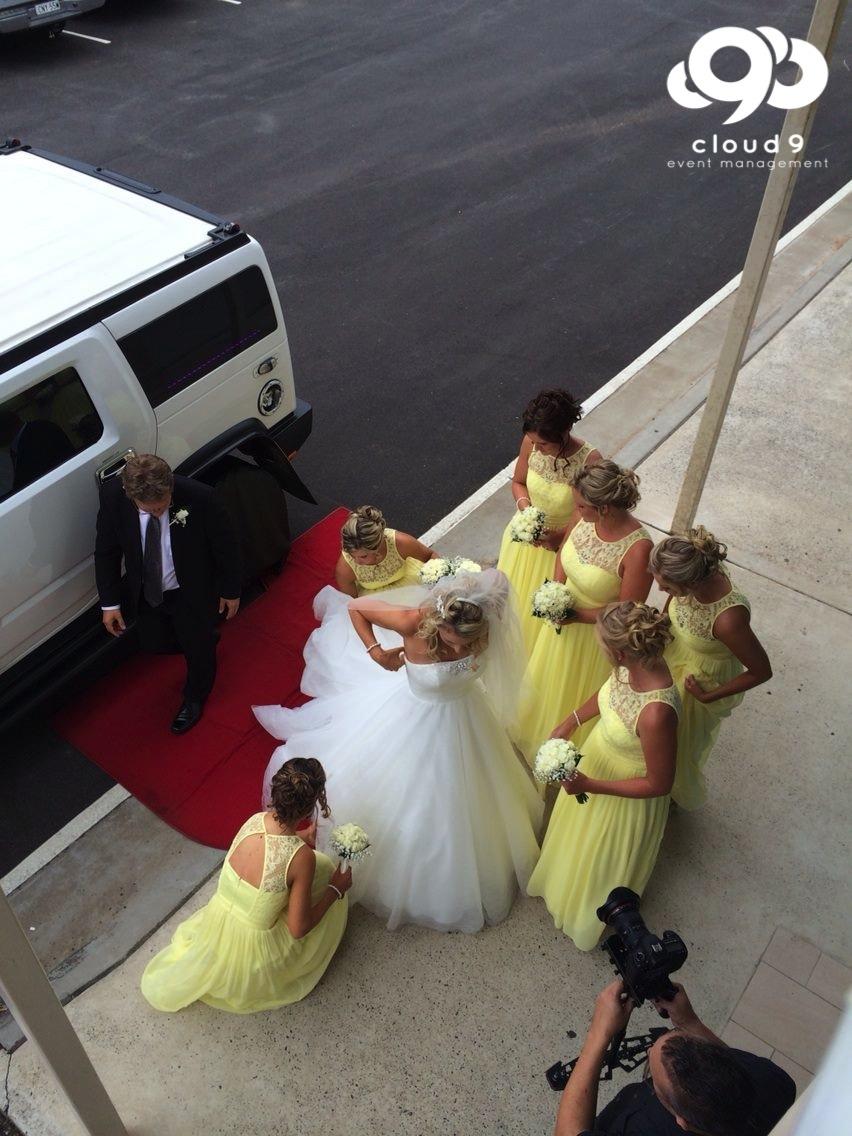 Narrabeen Beach SLSC Wedding Ceremony-1.jpg