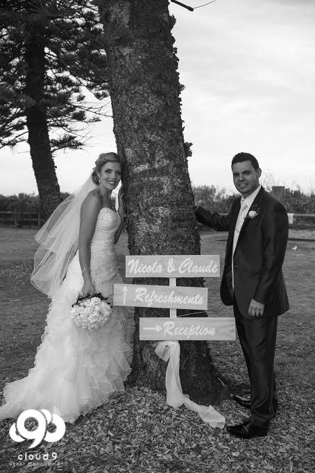NarrabeenBeachSLSC_Wedding-9.jpg